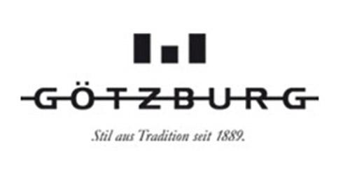Götzburg Wäsche