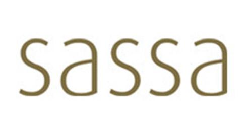 Sassa Dessous
