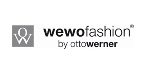 Wewo Fashion