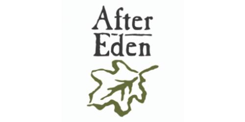 After Eden Dessous