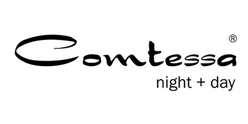Comtessa night & day